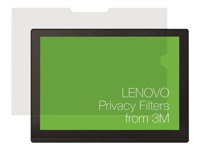3M - screen protector for tablet