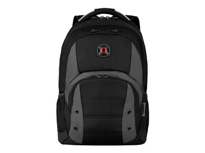 Wenger Forge Pro 16INCH Laptop Backpack Notebook carrying backpack 16INCH