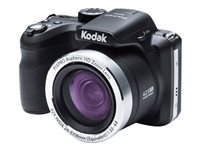 Kodak PIXPRO Astro Zoom AZ421 Digital camera compact 16.15 MP 720p 42x optical zoom