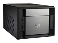 Cooler Master Elite 120 Advanced - Ultra Small Form Factor