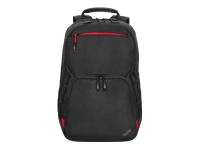 Lenovo ThinkPad Essential Plus - Notebook carrying backpack - 15.6