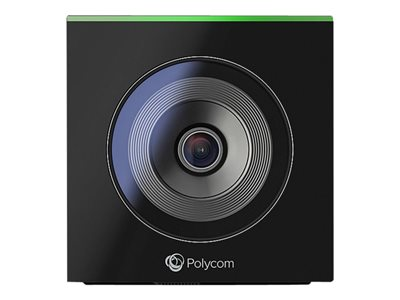 Poly EagleEye Cube - conference camera