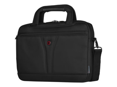 Wenger BC Up 14 Notebook carrying case 14INCH black
