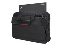 Lenovo ThinkPad Professional Topload Case - Notebook carrying case - 15.6