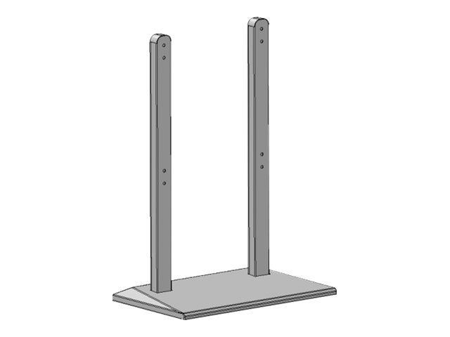 Hikvision DS-DM5555B - stand