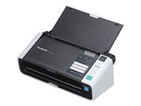Panasonic KV-S1037X Document scanner Contact Image Sensor (CIS) Duplex A4/Legal 600 dpi