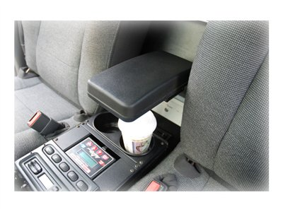Havis C-ARM 104 Mounting component (arm rest) car console