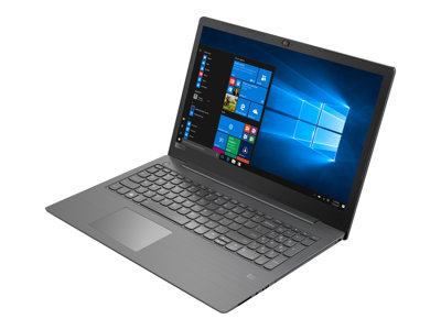 Lenovo V330-15IKB 15.6' I7-8550U 8GB 256GB 530 / Intel UHD Graphics 620 Windows 10 Home 64-bit