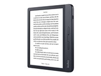 Kobo Libra H2O - eBook-Reader