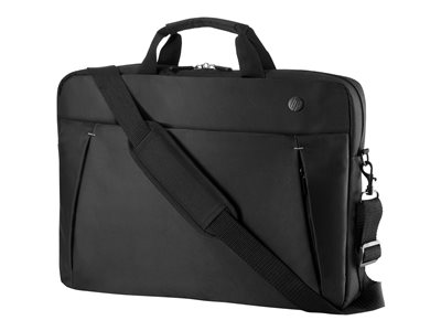 HP Business Slim Top Load Notebook carrying case 17.3INCH promo