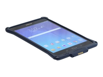 RAM IntelliSkin with GDS Back cover for tablet for Samsung Gala