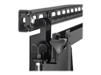Chief ConnexSys Accessories Series CSAS072 Mounting component (channel strut) for video wall
