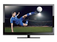PROSCAN PLED1960A 19INCH Class LED TV 720p 1366 x 768