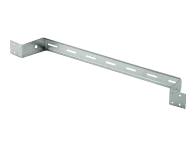 Panduit Stronghold box support bracket