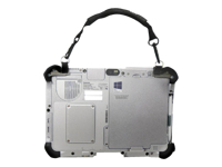 Infocase Mobility Bundle - Accessory kit - for Toughpad FZ-G1