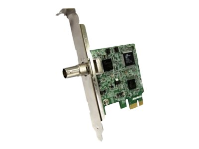 AverMedia DarkCrystal 110 Video capture adapter PCIe