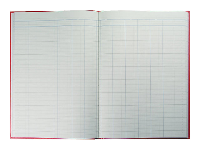 Image of Collins Cathedral 69 Series - analysis book