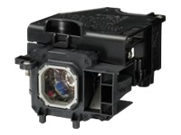 Picture of NEC NP17LP - projector lamp (60003127)