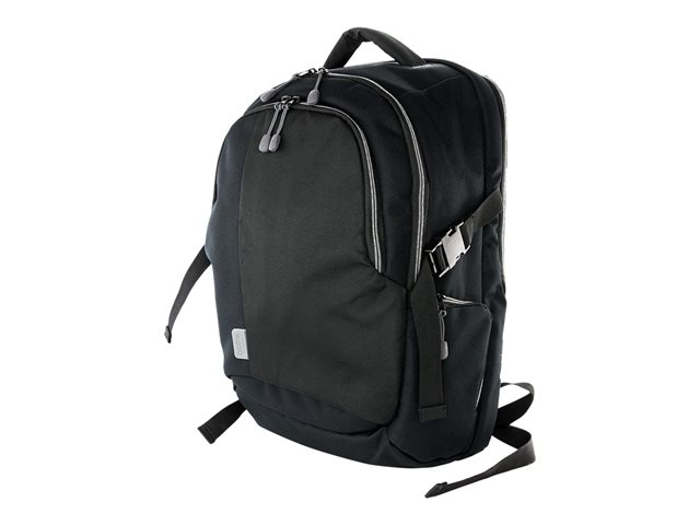 "Image of DICOTA Backpack Eco Laptop Bag 15.6"" notebook carrying backpack"