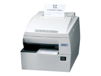 Star HSP7643L-24 Receipt printer two-color (monochrome) direct thermal / dot-matrix ,