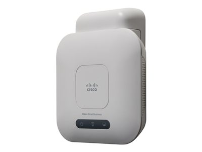 Cisco Small Business WAP121 300Mbps