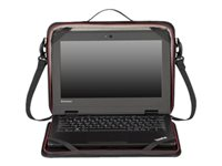 Lenovo ThinkPad Work-In Case Gen.2 - Notebook-Tasche
