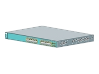 Cisco Catalyst 3560 WS-C3560G-24PS-E