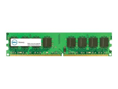 Dell - DDR4 - 4 Go - DIMM 288 broches - mémoire sans tampon