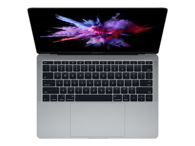 Apple MacBook Pro 13.3' 8GB 128GB Intel Iris Plus Graphics 640 Apple macOS Mojave 10.14