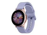 Samsung Galaxy Watch Active 2 - 40 mm