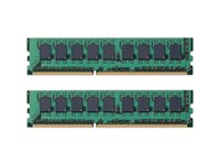 BUFFALO DDR3 16 GB: 2 x 8 GB DIMM 240-pin for TeraS