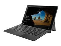 Lenovo Miix 520-12IKB 20M3 Tablet with detachable keyboard Core i5 8250U / 1.6 GHz  image