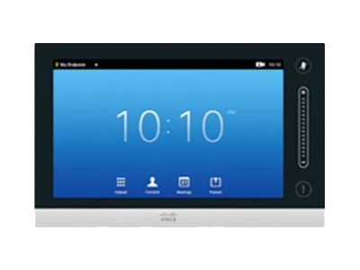 Cisco TelePresence Touch Touchscreen w/ LCD display remanufactured for