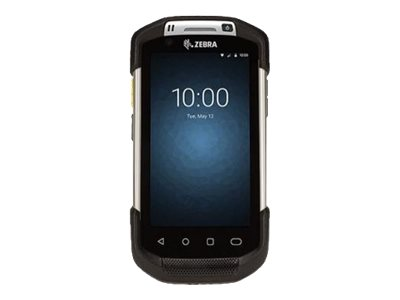 Zebra TC75X Data collection terminal rugged Android 6.0 (Marshmallow) 16 GB  image