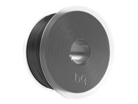 Picture of bq Easy Go - coal black, pantone black - PLA filament (F000151)