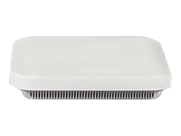 Picture of Extreme Networks AP 7532 - radio access point (AP-7532-67030-1-WR)