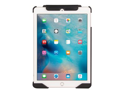 Joy MagConnect Back cover for tablet for Apple 9.7-inch