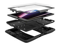Picture of techair - protective case for tablet (TAXIPF042)