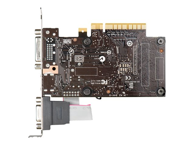 EVGA GeForce GT 710