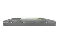 Picture of Dell DVD±RW drive - internal (429-16694)