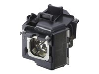 BTI Projector lamp (equivalent to: Sony LMP-P201) UHP 265 Watt 4000 hour(s)