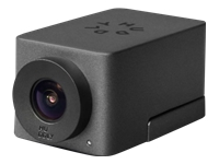 Picture of Huddly GO - Work from home kit - conference camera (7090043790467)
