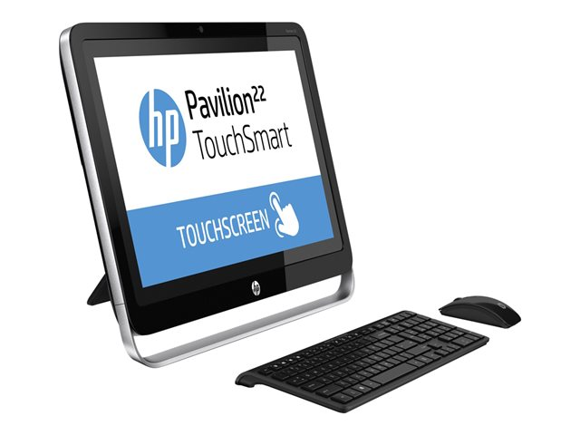 f9p94ea abu hp pavilion touchsmart 22 h031ea all in one core i3 4130t 2 9 ghz 8 gb 1 hp touchsmart 420 pc user manual hp touchsmart 600 pc manual