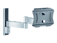 Vogel's Professional PFW 3240 - Wall mount for LCD / plasma panel