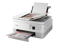 Canon PIXMA TS7451 - Multifunktionsdrucker