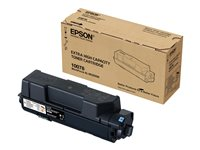 Epson S110078 - Extra High Capacity