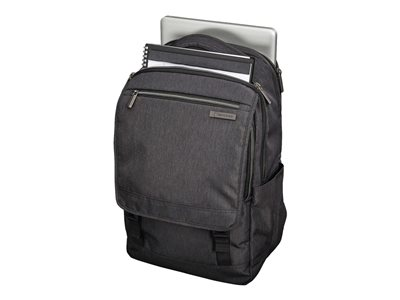 Samsonite Modern Utility Paracycle Backpack Notebook carrying backpack 15.6INCH