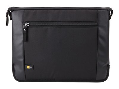 Case Logic Intrata 11.6INCH Laptop Bag Notebook carrying case 11.6INCH black