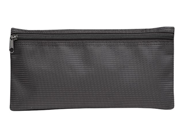 Brenthaven Tred - pouch for cables / power adapters