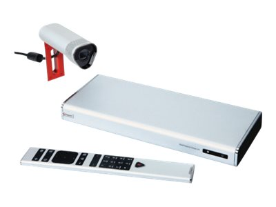 Poly RealPresence Group 310-720p Video conferencing kit